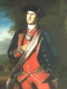 General George Washington, Commander-in-Chief of American troops during the Revolutionary War Founding Fathers Quotes, Father Quotes, Man Quotes, George Washington Quotes, John Wright, Art Of Manliness, American Revolutionary War, Colonial America, Us Presidents