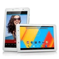 8 Inch HD 3G Android Tablet - MTK8382 Quad Core 1.3GHz CPU, 1280x800 Resolution, IPS Display - Online Shop! : Online Shop!