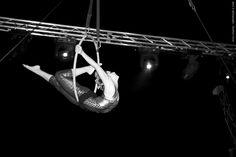 Ballet Shoes, Dance Shoes, Twitter, Ballet Flats, Dancing Shoes, Ballet Heels, Pointe Shoes, Dancing Girls, Ballet Shoe