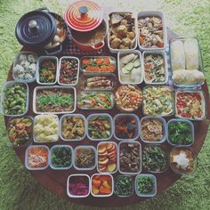 Exotic Food, Some Recipe, Japanese Food, Bento, Food Inspiration, Meal Prep, Yummy Food, Zucchini, Lunch