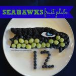 This super cool Seattle Seahawks-inspiredfruit plate is in honor of my Seahawks 12th Kid Ronin. Since designingthe Rocket Raccoon Veggie Plate last month, I've been brainstorming other creative, and more importantly EASYways to spice up a party. Honestly, I'm pretty lazy, so my goal is create cute with littlework. TheseSuper Simple Hello Kitty Marshmallow Pops […]