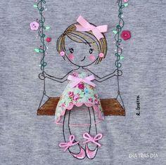Как декорировать детскую одежду ПРЕЛЕСТНЫЕ аппликации. Обсуждение на LiveInternet - Российский Сервис Онлайн-Дневников