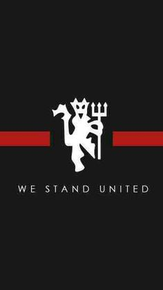 Manchester utd wallpaper hd soccer desktop man u pinterest man utd wallpaper voltagebd