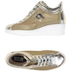 2beluv High-tops Et Chaussures De Sport 4jXIPIBO