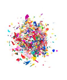 The Original Push-Pop Confetti™ – Oh Happy Day Shop