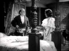 Robert Donat - The Adventures Of Tartu - Full Movie - 1943 - YouTube