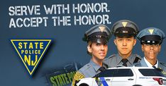 Is new jersey ******* Is new jersey Recruiting Information Trooper Selection Process College & Youth Programs Superintendent's Office Administration Branch Adm… Going To Cuba, Office Administration, Youth Programs, Law Enforcement Agencies, Year Of Dates, Emergency Management, Public Records, Forensic Science, State Police