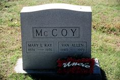 """Van McCoy (1940 - 1979) Singer/songwriter, most famous for the song """"The Hustle"""" although he was also a prolific songwriter and producer for other recording artists"""