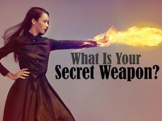 What Is Your Secret Weapon?You are naturally attuned to people and their spirit. You understand that balance and human connection fuel society. The soul is an fluid undiscovered part of our existence, and represents our purest and deepest selves. Your highly developed soul has the power to reach and influence the people around you in a significant way. Your natural sense of what is right and just allows you to make the right decisions, and will allow you to grasp at the impossible.