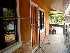 For Rent: Apartment in mambaling cebu city, Mambaling, Cebu City, Cebu