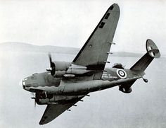 U-505 survives devastating attack.   The Lockheed Hudson was an effective hunter in the anti U-boat war. The RAAF crew operating out of Trinidad on 10th November were very unlucky. 1942