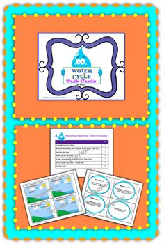 water cycle diagram interactive powerpoint possibly for. Black Bedroom Furniture Sets. Home Design Ideas