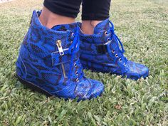 Hiking Boots, Shoes, Fashion, Moda, Zapatos, Shoes Outlet, Fashion Styles, Fasion, Footwear