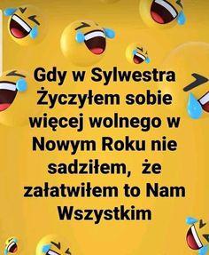 Wtf Funny, Funny Memes, Weekend Humor, Smile Everyday, Trending Memes, Haha, Life, Education, Polish Sayings