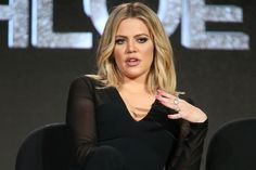 Mother and Babies Blog: Khloe Kardashian Engagement Ring Attraction