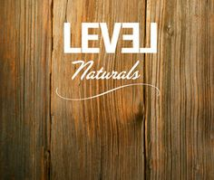 LEVEL NATURALS THE GOOD BOX Changing the world one shower at ta time