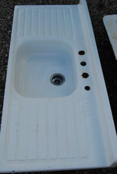 Kitchen:Vintage Kitchen Sinks Uk Antique Retro Kitchen Faucets and ...