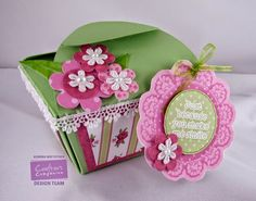 By: Kendra Wietstock; Crafter's Companion; The Ultimate Tool; Sweet Treats Boards & CD-ROM