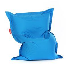 De Sit On It Brownie is om heerlijk in neer te ploffen, te spelen, tv te kijken of gewoon heerlijk te relaxen.