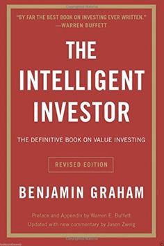 Free download or read online oxford guide to effective writing and the intelligent investor the definitive book on value investing benjamin graham fandeluxe Choice Image