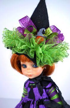 "Cats! for Tonner Patsy, Ann Estelle; 10"", 11"" doll. Little Charmers Doll Designs #DressforTonnerPatsyAnnEstellebjd"