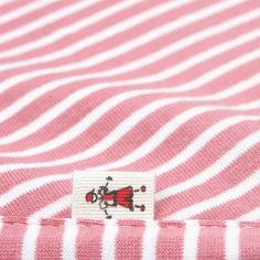 Merino Kids Raspberry Baby Sleep Bag Baby Sleep, Organic Cotton, Raspberry, Range, Classic, Kids, Derby, Young Children, Cookers