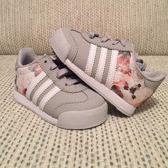 386089918c35 Adidas Kids Samoa on Poshmark Nike Running Shoes Women