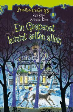 https://www.gerstenberg-verlag.de/fileadmin/media/cover_lightbox/9783836954075.jpg
