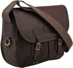 leather satchels for men - Google Search
