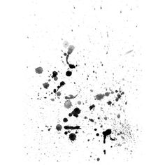Image of splatter - Photobucket - Video and Image Hosting ❤ liked on Polyvore featuring backgrounds, textures, fillers, effects, art, splashes, doodles, detail, quotes and text