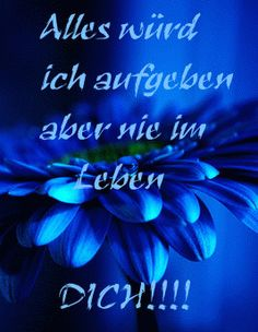 liebe Sprüche - Google-Suche Calm, Artwork, Google, Giving Up, Good Sayings, Life, Nice Asses, Pictures, Searching