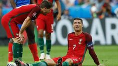 Ronaldo Portugal without UEFA best for opening World Cup qualifier   European…