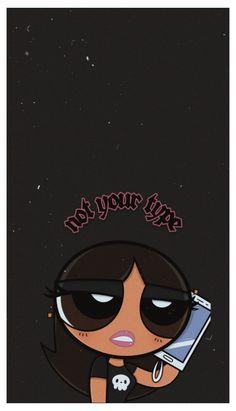 powerpuff girls wallpaper iphone