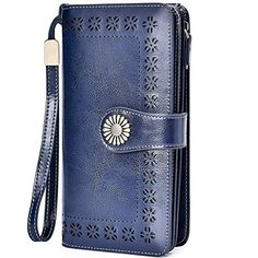 Druckbare mathematische Aktivität - New Ideas Diy Wallet, Long Wallet, Clutch Wallet, Full Grain Leather Wallet, Ladies Purse, Wallets For Women Leather, Wallet Pattern, Womens Purses, Leather Clutch