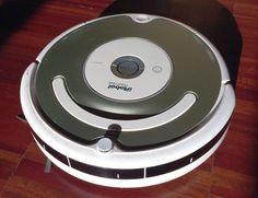 iRobot Roomba 531 Robot pulizia pavimenti aspirapolvere Robot, Vacuums, Home Appliances, Home, House Appliances, Domestic Appliances, Robots, Vacuum Cleaners
