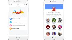 The latest Facebook update has made a lot of users very happy recently. Click here to see why!...