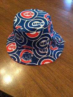 2d96378816e 50 Best bucket hats images