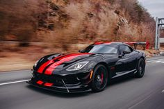 """The very popular Camrao A favorite for car collectors. The Muscle Car History Back in the and the American car manufacturers diversified their automobile lines with high performance vehicles which came to be known as """"Muscle Cars. New Sports Cars, Sport Cars, Us Cars, Race Cars, Dodge Viper, Dodge Challenger, Viper 2017, Viper Car, Dodge Srt"""