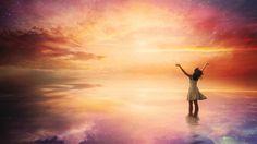 Duchovní cesta ženy aneb Vydejte se na cestu tulačky - 1. díl (obrázek)