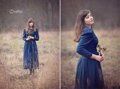 Katarina Nedoroscikova Photography: Simply beautiful Simply Beautiful, Victorian, Photography, Dresses, Fashion, Vestidos, Moda, Photograph, Fashion Styles