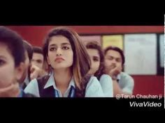 Lai lai song and sinhala wadan - YouTube Tamil Songs Lyrics, Dj Songs, Song Lyrics, Love Movie Trailer, Movie Trailers, Friendship Songs, Forever Quotes, Lovers Day, Beautiful Girl Photo