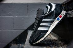 "adidas Consortium Drops ""Made In Germany"" LA Trainer OG - EU Kicks: Sneaker Magazine"