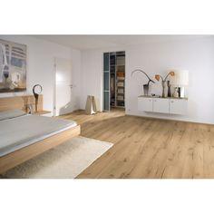 Laminat Risseiche hell 6258 / LC 50  S  von Meister / Landhausdiele 1-Stab / Preis pro m²