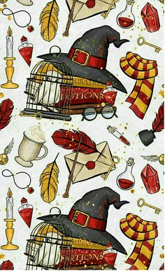 46 Ideas Quotes Book Harry Potter Hogwarts For 2019 Harry Potter Tumblr, Fanart Harry Potter, Harry Potter Tag, Images Harry Potter, Harry Potter Thema, Arte Do Harry Potter, Theme Harry Potter, Harry Potter Wallpaper, Harry Potter Facts
