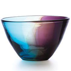 78c8ae0f5 19 Best Beautiful Vases images