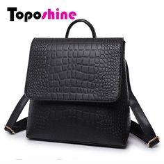 Men's Bags Backpacks Creative Got7 Mochila Bts Kids Shoulder Bag Seventeen Backpack For Ladies Notebook Bag Teenager Girls Vrouwen Rugzak Travel Bagpack Women