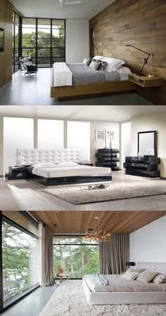 8 Vivacious ideas: Bedroom Remodel Cape Cod kids bedroom remodel playrooms.Bedroom Remodel Before And After Apartment Therapy bedroom remodel ikea hacks.Bedroom Remodeling On A Budget Ideas..