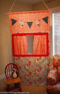 Hanging version, doesn't require a door!