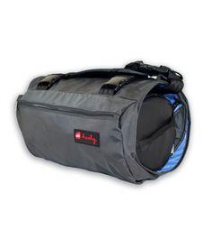 Henty Wingman Bike Suit Bag - Compact