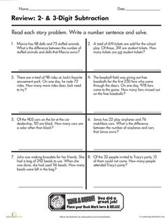 Worksheets Commonly Misspelled Words Worksheet misspelled words worksheet mysticfudge units of measurement worksheets and maps on pinterest
